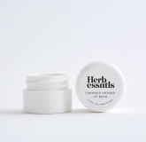 Herb Essntls - Lip Balm