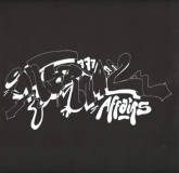 V/A - Internal Affairs: The Remixes (777 Germany)