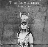 The Lumineers - Cleopatra (Dualtone)