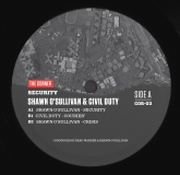 Shawn O'Sullivan / Civil Duty - Security (The Corner)