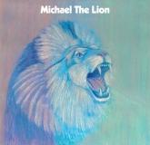 Michael The Lion - Michael The Lion (Soul Clap Records) **Preorder**