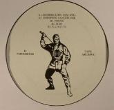 Views - Godspeed Dancefloor (Tape Archive)