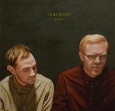 Teachers - Boys (WT Records)