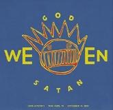 Ween - Godweensatan: Live (Chocodog)