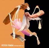 Peter Fonda - Witches Booty (Par-ka) **Preorder**