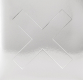 The xx - I See You (Young Turks)