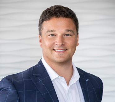 Dr. Michael Kacewicz