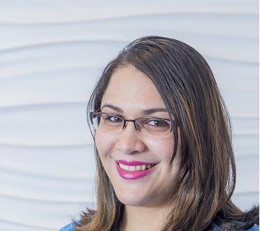 Katty Hernandez