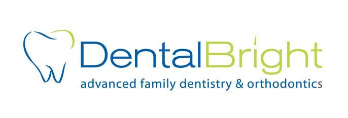Burlington Office | Dental Bright