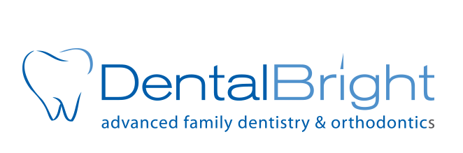 Dental Bright Group Burlington MA and Lawrence MA