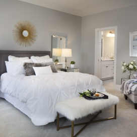 Academy Hill offers 4 Bedroom Single Family Homes and 2 Bedroom Condominiums with a 1st Floor Master Suite.