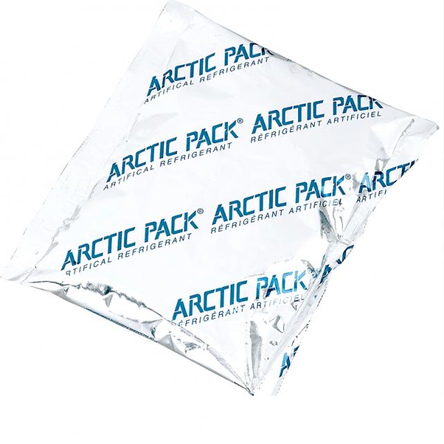 1_ice20170619114548