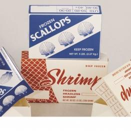 Folding Paper Cartons