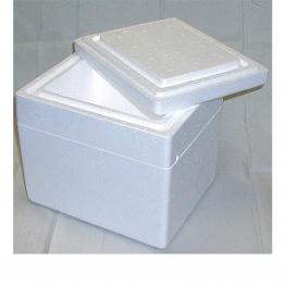 Lab Boxes