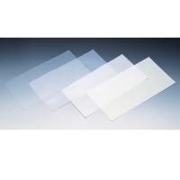Poly Sheets