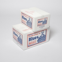 Plastic Corrugated Boxes