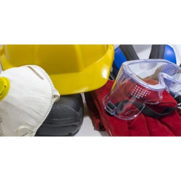 Safety & Facilities Management Supplies