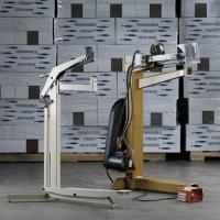Warehouse Supplies