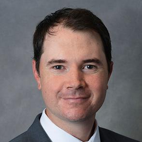 Jordan E. Burke