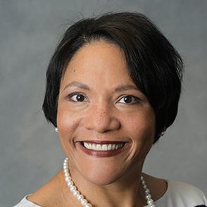 Sheila E. McCravy