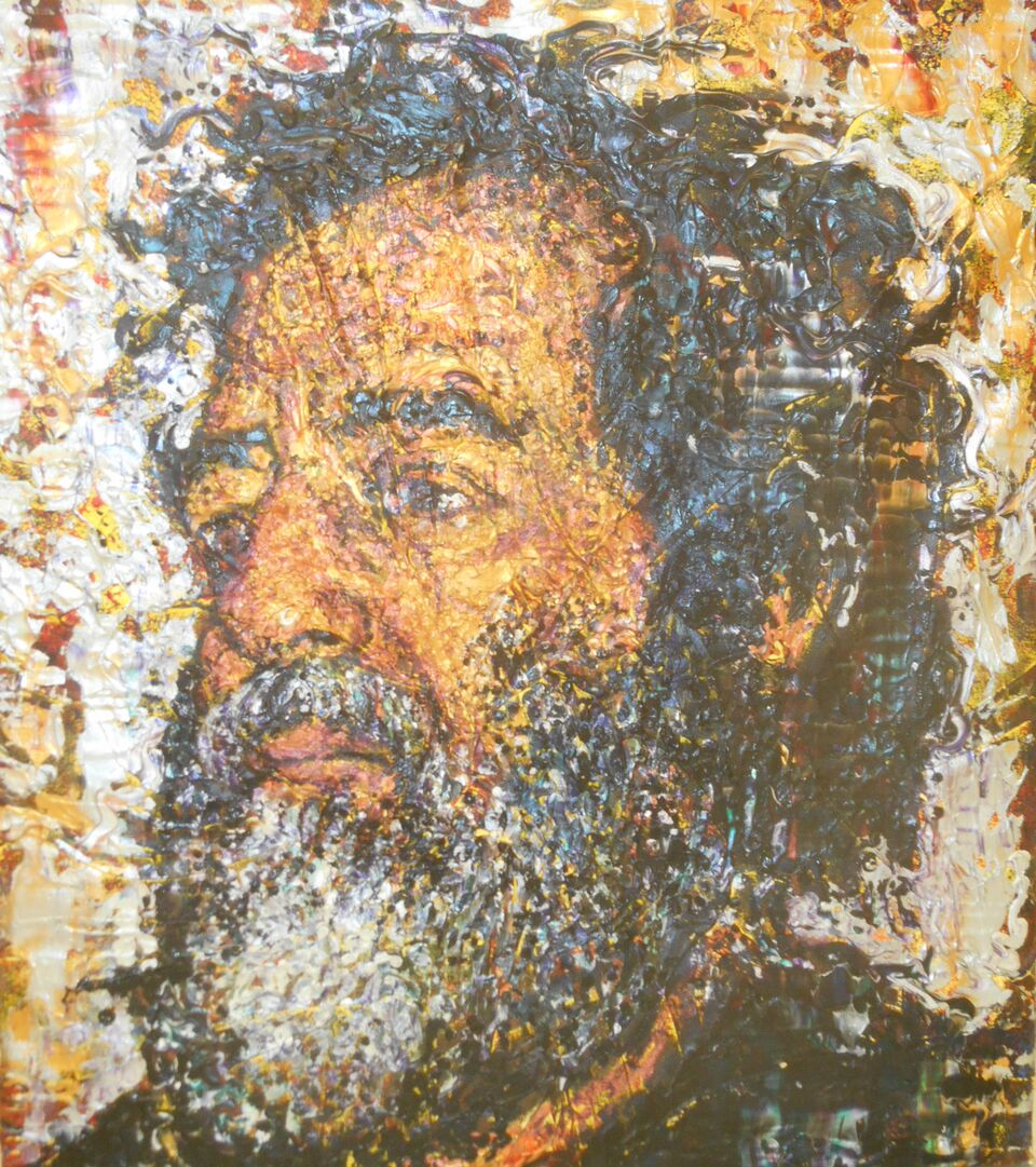 E-10-12-160_Saddam_Hussein20170628164851
