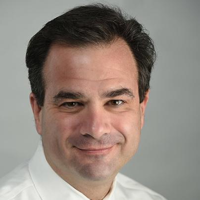 Dr. Brad Turchetta