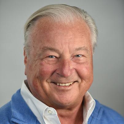 Dr. John Kacewicz