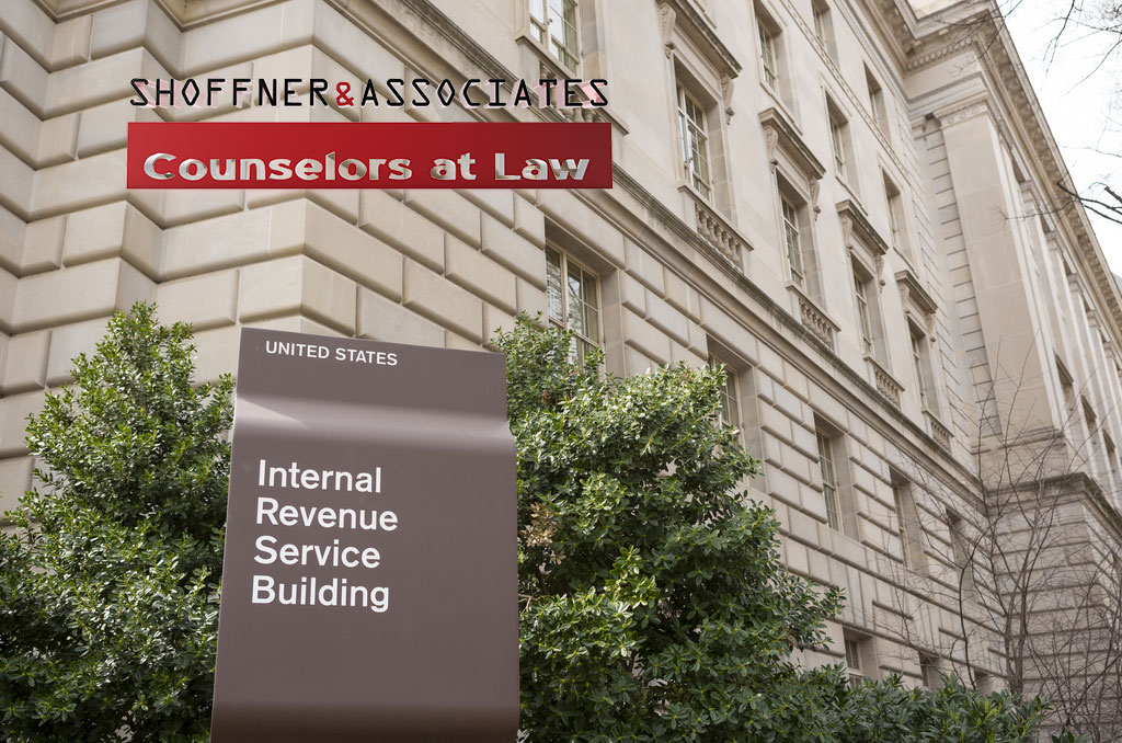 IRS-building220191030072621