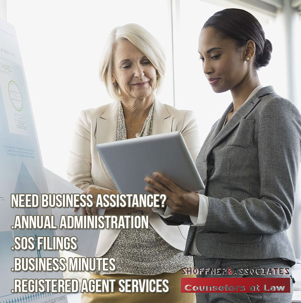 NEED-Business-admin20200302122540