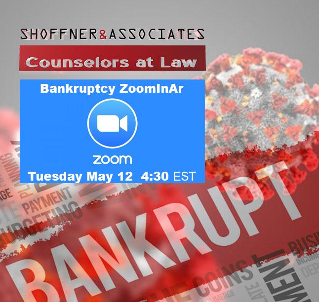 Shoffner-Associates-Bankruptcy-ZOOMINAR202020200506143121