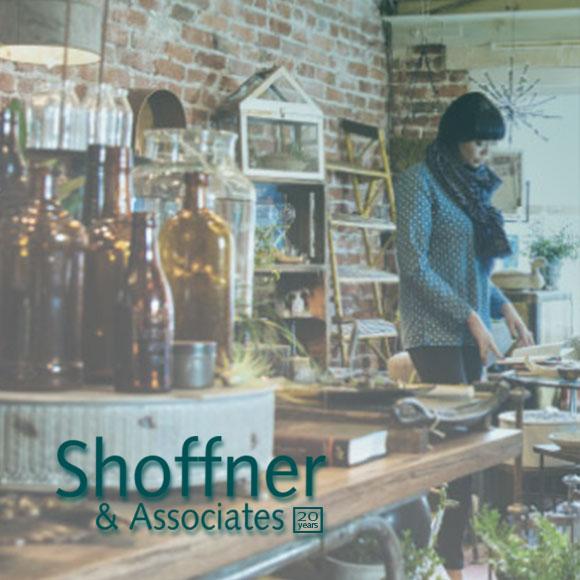 Shoffner-Associates-Small-Business-Lawyer-Massachusetts2021b20210106071957