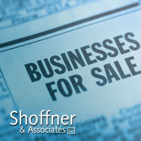 Shoffner-Associates-business-for-sale20210120071239
