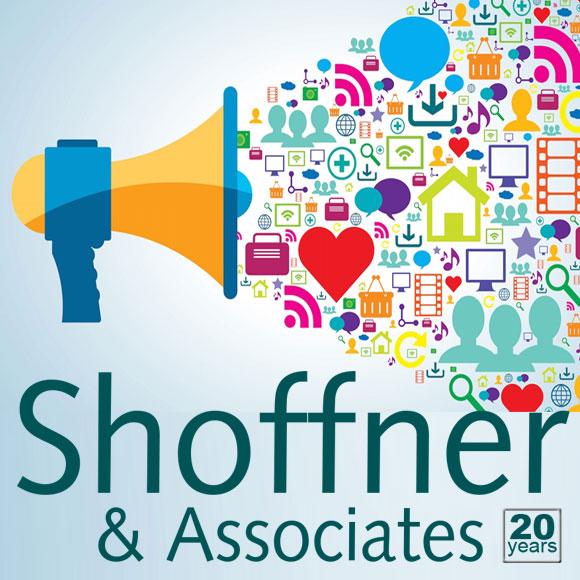 Shoffner-Associates-get-attention202020201104130859