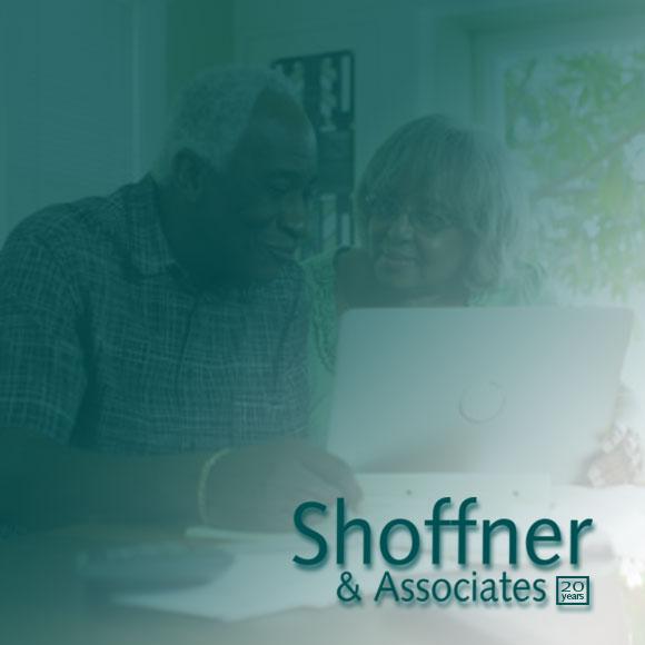 Shoffner-Associates-logo-Couple-desk220201223081447