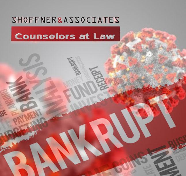 Shoffner-logo-bankrupt-covid-1920200416113415