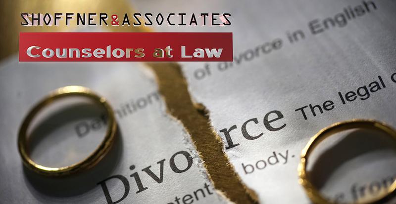 divorce320190617091631