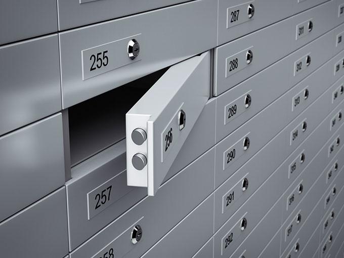 safety-deposit-box20190314130521