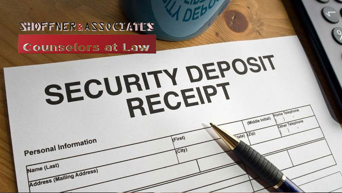 security-deposit20191211113218