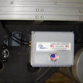 ON-Lift Model 2000