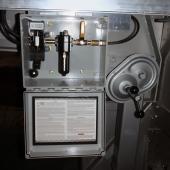 ON-Lift Model 2000HD