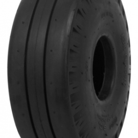 10.00 SC 8 Ply Aero Classic Channel Tread (Square) Tire