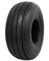 5.00x5 6 Ply Aero Classic Tubeless 120mph Rated