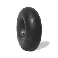 5.00x5 Michelin Airstop Inner Tube (092x308x0)