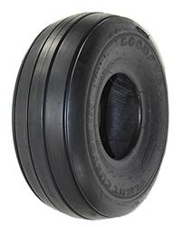 15x6.00-6 6 Ply Retread Tire
