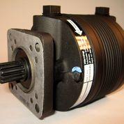 Rapco RA 215CC - New PMA'ed Vacuum Pump