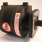 Rapco RA 216CW- New PMA'ed Vacuum Pump