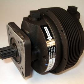 Rapco  RA 242CW _ New FAA-PMA Dry Air Pump