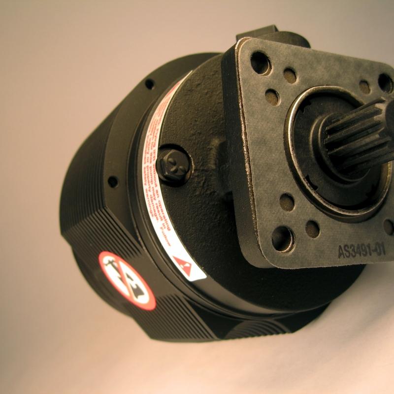 Rapco RA441CC-7 New Dry Air Pump