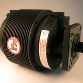Rapco  RA 441CC  New FAA-PMA Dry Air Pump
