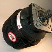 Rapco  RA442CW-6 New FAA-PMA Dry Air Pump